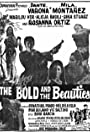 The Bold and the Beauties