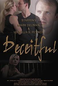 Watch 3d movie trailers Deceitful USA [hd720p]