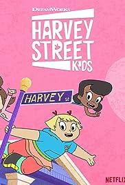 Harvey Girls Forever! (TV Series 2018– ) - IMDb