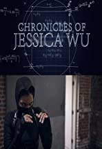 Chronicles of Jessica Wu