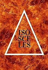 Isosceles Poster
