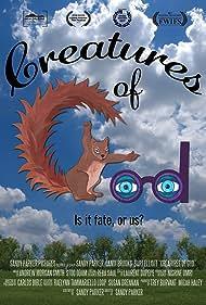 Creatures of God (2016)