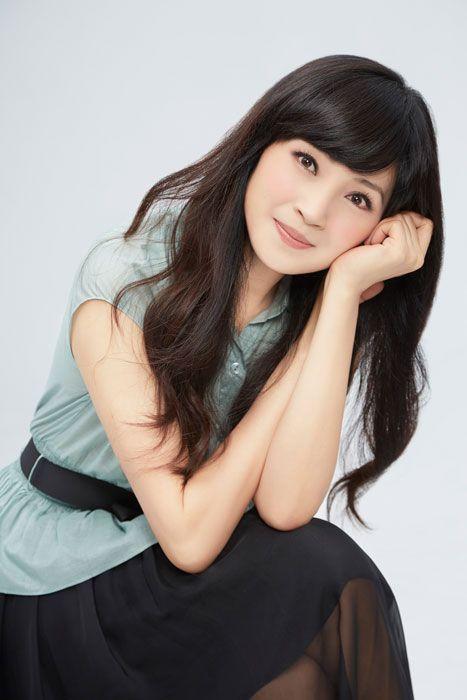 Sophia Chi-Wei Fang