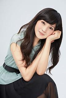 Sophia Chi-Wei Fang Picture