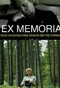 Primary photo for Ex Memoria
