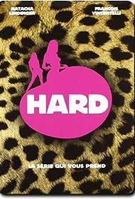 Hard (2008)
