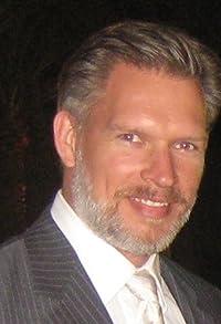 Primary photo for Charles K. Redlinger