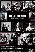 Saintmaking