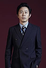 Primary photo for Choi Deok-moon