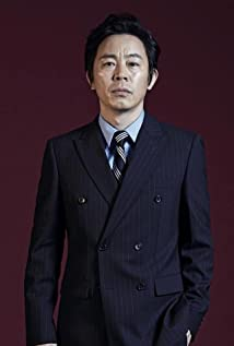 Choi Deok-moon Picture