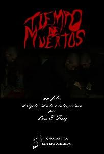 Watch free movie now online Tiempo De Muertos Spain [1280p]
