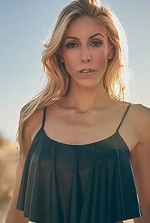 Lauren Pacheco Picture