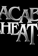 Macabre Theatre Halloween Special