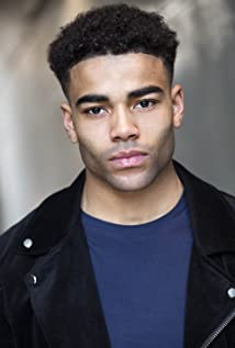 Malique Thompson-Dwyer Picture