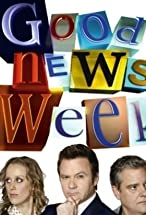 Primary image for Good News Week