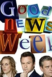 Good News Week Poster