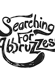 Searching for Abbruzzese