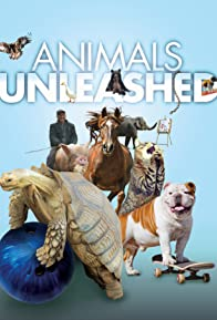 Primary photo for Animals Unleashed
