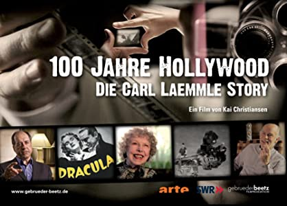 Best downloading movies sites 100 Jahre Hollywood - Die Carl Laemmle Story by [2160p]
