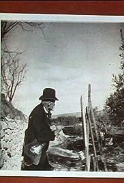 Cézanne - Dialogue avec Joachim Gasquet (Les éditions Bernheim-Jeune) Poster