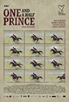 One and a Half Prince