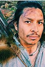 George Paez's primary photo
