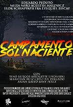 Campamento Sol Naciente