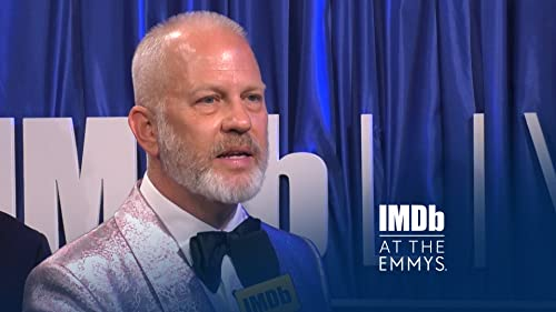 Ryan Murphy Talks Casting Emmy-Winning Drama