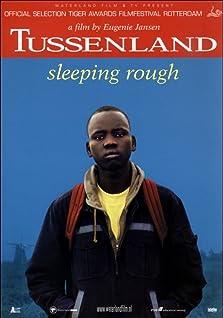 Sleeping Rough (2002 TV Movie)