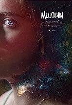 Melatonini