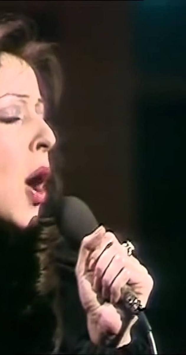 Vicky Leandros - IMDb