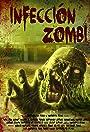 Infección Zombi