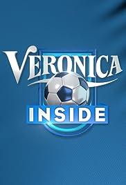 TV Show : Veronica Inside