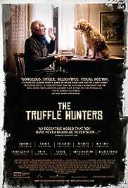 The Truffle Hunters (2021) HDRip english Full Movie Watch Online Free MovieRulz