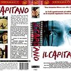 Il capitano (1991)