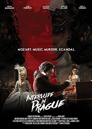 Interlude In Prague full movie streaming