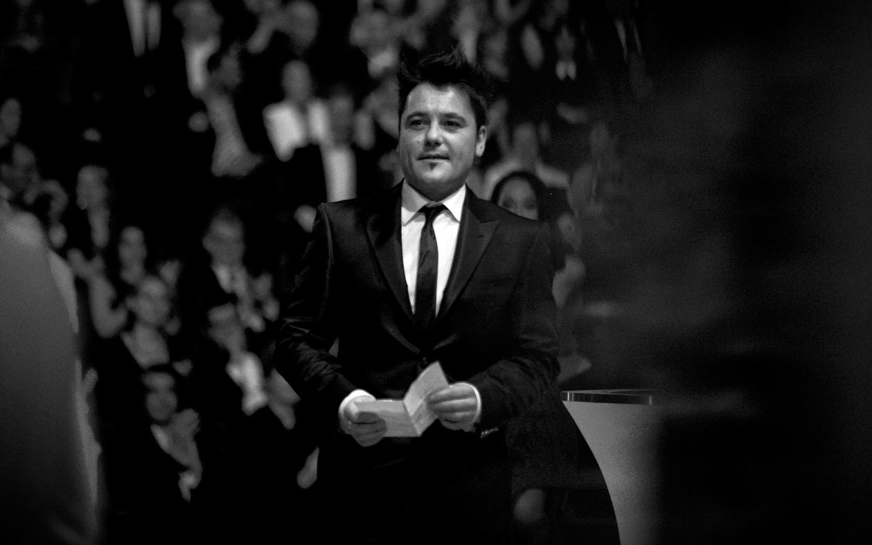 Goya Awards 2014 - Best Short Documentary
