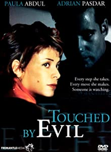 Latest movie full hd download Touched by Evil [1280p]