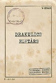 Drakulics elvtárs (2019) Teljes Filmek Magyarul