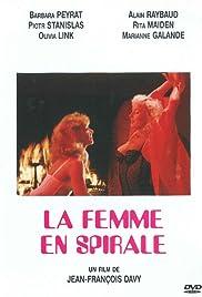 La femme en spirale () film en francais gratuit