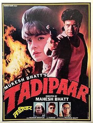 Tadipaar movie, song and  lyrics