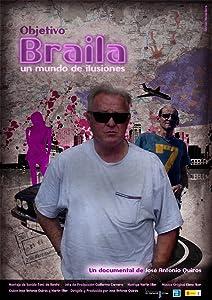 Single link movie downloads Objetivo Braila Spain [WQHD]