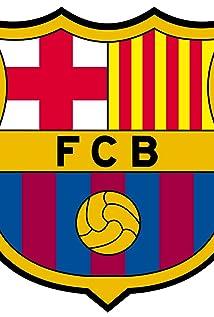 FC Barcelona Picture