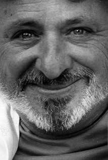 Marco Messeri Picture