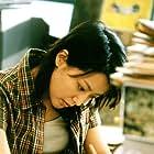 Kim Hee-seon in Wanee wa Junah (2001)