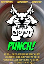 Wolf Punch