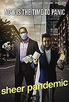 Sheer Pandemic