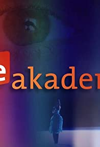 Primary photo for Tele-Akademie