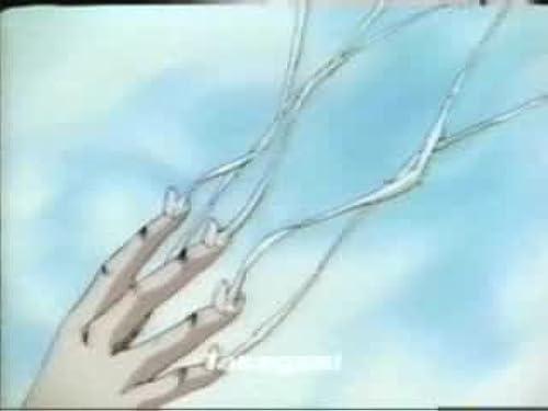 Takegami: Guardian Of Darkness Vol 3