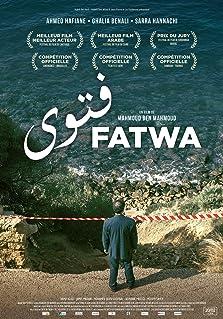 Fatwa (2018)